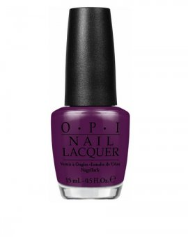 OPI Get Cherried Away - Лак для ногтей NLC15 (15 мл)