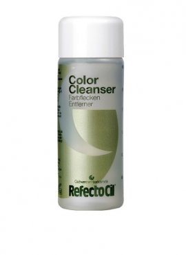 Refectocil Color Cleancer - �������� ��� �������� ������ � ���� (100 ��)